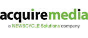 Acquire Media a NEWSCYCLE Solutions Company